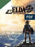 The Legend Of Zelda RPG - Biblioteca Élfica.pdf