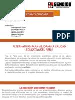 villalobos economia expo.pptx