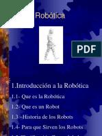 Robotica2(2005-II) (1).ppt