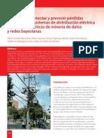 Modelo para detectar y prevenir pérdidas.pdf