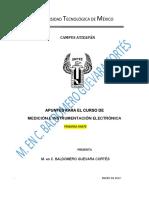 1 parte instrumentación.pdf