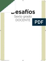 desafios matematicos.pdf
