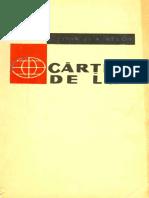 I. Lipin-A. Belov - Cartile de Lut