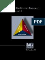 c4isr architecture framework 2.0 bis.pdf