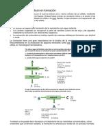 Identificac-tuberias