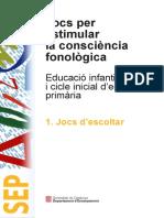 cons_fono_jocs_1.pdf