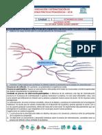Formato Módulo III-Unidad 1-Sistematización