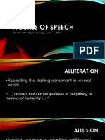 Figures of speech.pdf