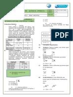 Guía de Exploración Propiedades Atomicas Quimica 1,2