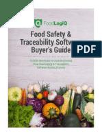 f800e Food 8 Draft Consultation Track Chnges Version 22 Nov 17