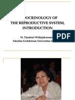 Reprod Syst Intro 2005