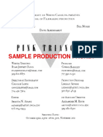 Pink Triangle - Sample Production Packet.pdf