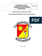 PLANIFICACION PPEC JBV.pdf