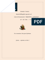 BOLETIN_BIBLIOGRAFICO_FEB._-__2016_1.pdf