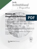 avaliacao do estado nutricional Cristina Martins.pdf