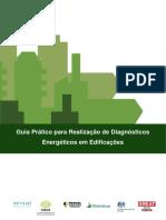 Guia de diagnósticos energéticos - final (1).pdf
