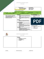 94923588-Plan-Clase-Anual-Ueea-a.pdf