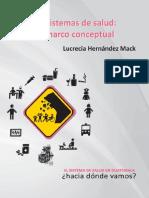 lucrecia.pdf