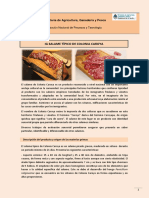 Salame_Tipico_Colonia_Caroya.pdf