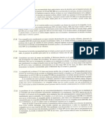 Asignación 1 - Teoría de Decisiones.pdf
