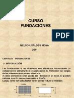 100751963-Fundaciones.pdf