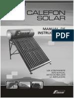 38970925-FIASA-Manual-Calefon-Solar.pdf