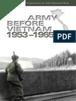 Cmh US ARMY BEFore VietnamPub_76-3