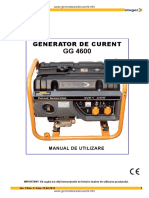Manual-generator-curent-Stager-GG-4600.pdf