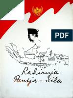 PidatoLahirnyaPancasila.pdf