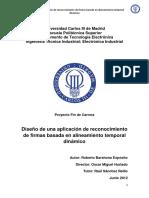 firma mediante matlab.pdf