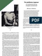 Esta Puente Mi Espalda - Parte 2- pag 79 a 153.pdf