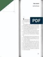 Hacer Memoria.pdf