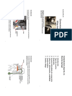 Lecture 11. Resortes-parte 1