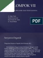 KELOMPOK VII BIOLOGI.pptx