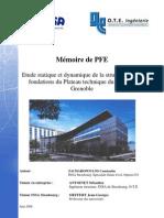 Mémoire_de_PFE