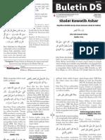 Buletin-DS-Edisi-78 (1)