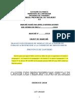 CPS nouveau CCAGT.doc