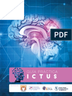 2017 Guia Prevencion Ictus