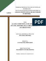 UNIVERSIDAD_MICHOACANA_DE_SAN_NICOLAS_DE.pdf
