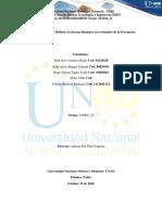 E2_Grupo_203042_32 (1)