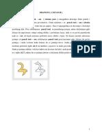 Adobe - InDesign.pdf
