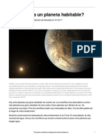 Lib Nasa Habitable Worlds Exoplanets Spanish 26165 Article Only