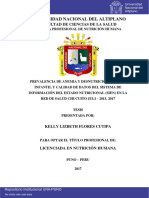 Flores_Cutipa_kelly_Lizbeth.pdf