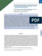 Dialnet-CuantificacionDeFlavonoidesTotalesYTaninosPresente-4369412 (1).pdf