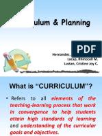 Curriculum & Planning.pptx