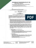Permenkes No. 21 Tahun 2013 Penanggulangan HIVAIDS-TT-Logo