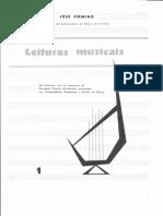 vdocuments.site_jose-firmino-1.pdf