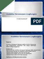 Ars Lingk Pert 5