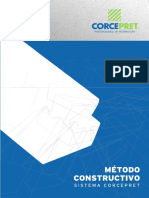 manual constructivo corce pret 2010.pdf