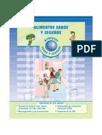 am401s05.pdf